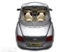 2012  Bentley Continental GTC (13)