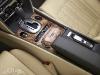 2012  Bentley Continental GTC (16)
