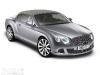 2012  Bentley Continental GTC (4)