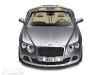 2012  Bentley Continental GTC (5)