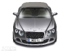 2012  Bentley Continental GTC (6)