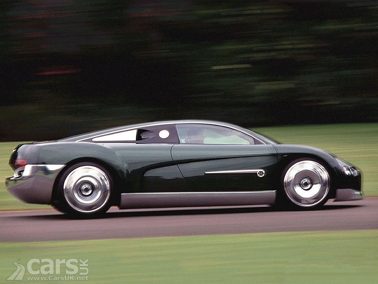 Bentley Dealers Used Cars