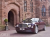 Bentley Mulsanne Diamond Jubilee Edition 1