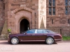 Bentley Mulsanne Diamond Jubilee Edition 2