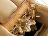 Bentley Mulsanne Executive Interior 3