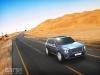 Bentley SUV Concept EXP 9 F 2