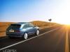 Bentley SUV Concept EXP 9 F 3
