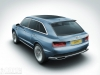 Bentley SUV Concept EXP 9 F 4
