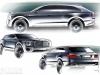 Bentley SUV Concept EXP 9 F 5
