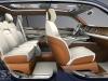 Bentley SUV Concept EXP 9 F 6