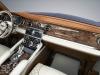 Bentley SUV Concept EXP 9 F 7