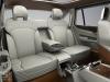 Bentley SUV Concept EXP 9 F 8