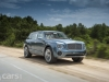 Bentley SUV Concept EXP 9