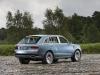 Bentley SUV Concept EXP 9
