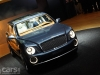 Bentley SUV Geneva 12