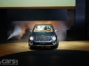 Bentley SUV Geneva 14