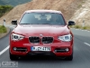 2012 BMW 1-Series 1