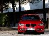 2012 BMW 1-Series 3