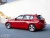 2012 BMW 1-Series 4