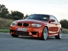 BMW 1 Series M Coupe (1)