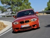 BMW 1 Series M Coupe (10)
