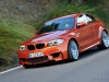 BMW 1 Series M Coupe (11)