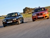 BMW 1 Series M Coupe (12)
