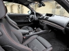 BMW 1 Series M Coupe (16)