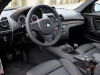 BMW 1 Series M Coupe (17)