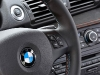 BMW 1 Series M Coupe (18)