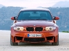 BMW 1 Series M Coupe (2)
