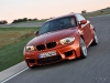 BMW 1 Series M Coupe (3)