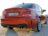 BMW 1 Series M Coupe (5)