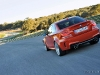 BMW 1 Series M Coupe (6)