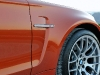 BMW 1 Series M Coupe (7)