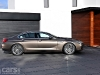 BMW 6 Series Gran Coupe 3