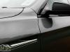 BMW 640d M Sport Gran Coupe