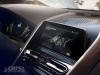 BMW Concept 8 Series