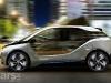 BMW i3 Concept (10)