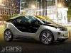 BMW i3 Concept (11)
