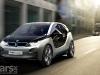 BMW i3 Concept (12)