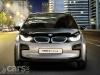 BMW i3 Concept (13)