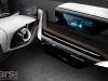 BMW i3 Concept (14)
