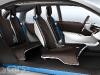 BMW i3 Concept (15)