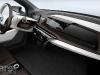 BMW i3 Concept (16)
