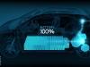 BMW i3 Concept (18)