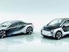 BMW i3 Concept (19)