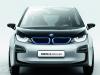 BMW i3 Concept (2)
