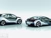 BMW i3 Concept (20)