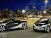 BMW i3 Concept (22)